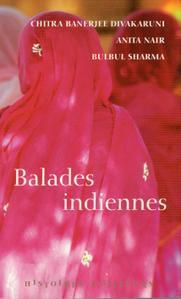 Balades-indiennes-copie-1
