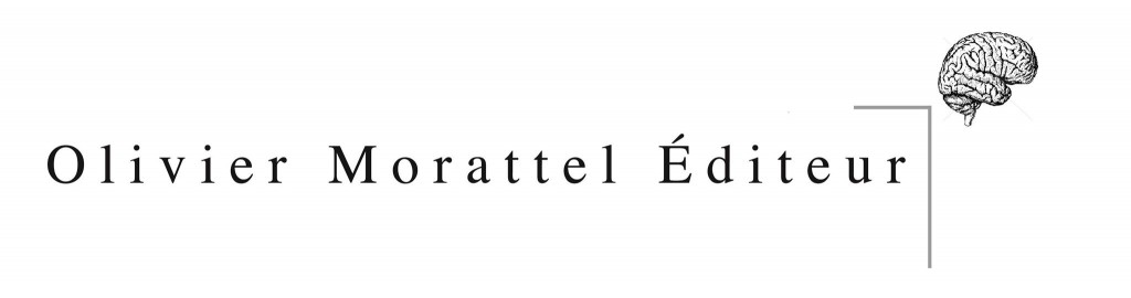 Logo Olivier Morattel