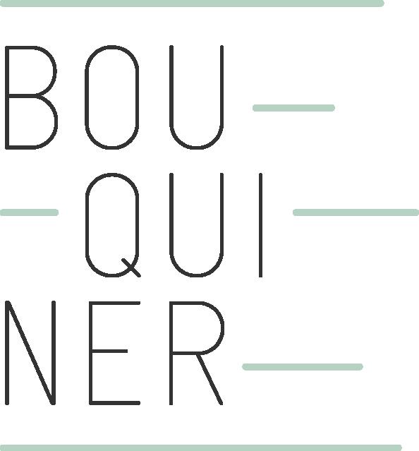 Logo Bouquiner