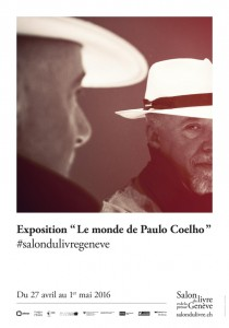 Paulo_Coehlo_site