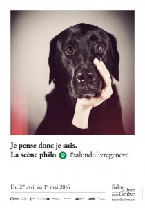 Philo_site