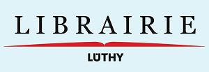 logo_luethy